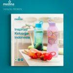 Katalog Dusdusan terbaru 2018