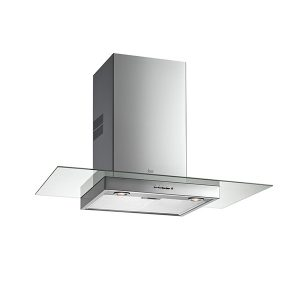 Cooker Hood DGE 90 Glass