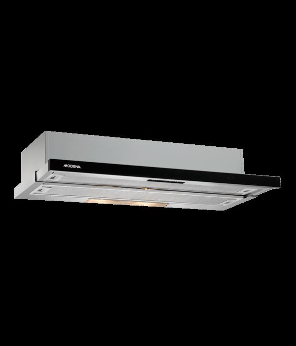 CELATO - BX 6603