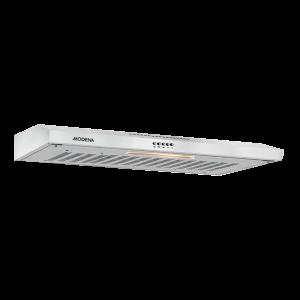 ESILE - PX 6011 V