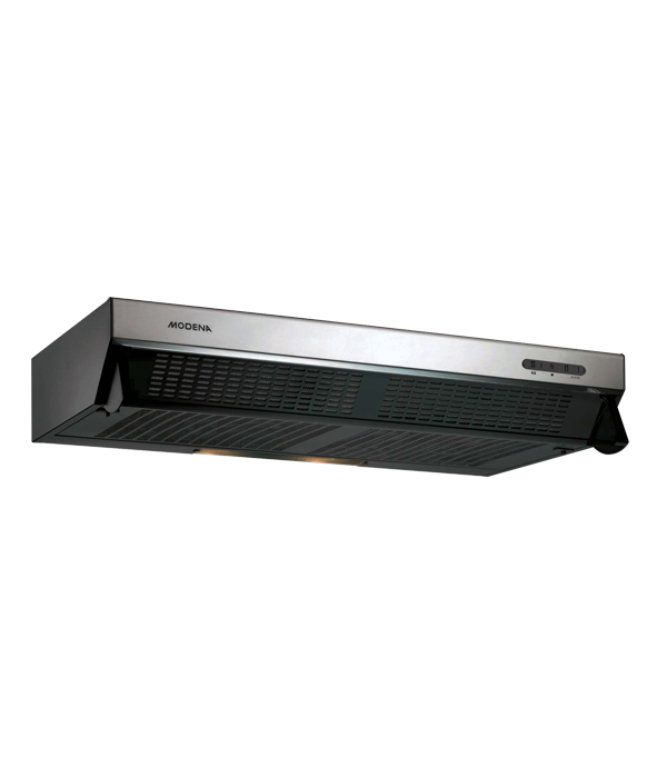 FORTE - SX 9001 SL