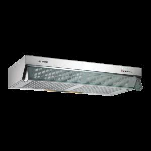 FORTE - SX 9002 S
