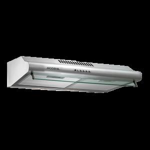 FRESCO - SX 6501 V