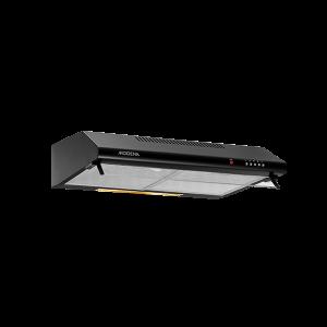 SX 7511 L