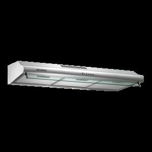 FRESCO - SX 9502 V