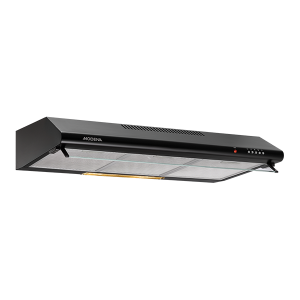 FRESCO - SX 9512 L
