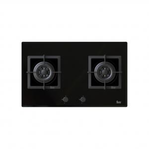 Kompor Gas GWE LUX 73 2G
