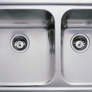 Sink Classic 2B