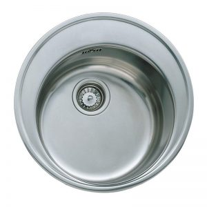 Sinks Centroval 1B linen
