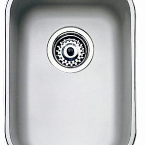 Undermount Sinks BE 28.40